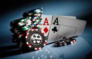 Apprendre le Poker